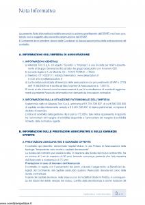 Toro - Capital Mutuo - Modello cb001102.d10 Edizione 30-11-2010 [34P]