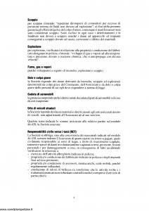 Toro - Globale Alberghi - Modello pc044420.n01 Edizione 2001 [28P]