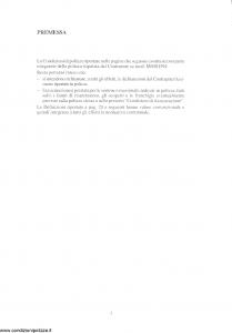 Toro - Linea Aziende Polizza Elettronica Impianti E Apparecchiature - Modello pb036600.d94 Edizione 25-11-1994 [24P]