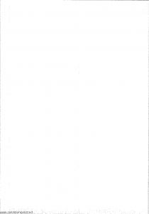 Toro - Linea Aziende Polizza Leasing Beni Strumentali - Modello pb036900.396 Edizione 1996 [SCAN] [27P]
