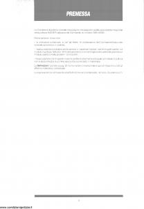 Toro - Master Sistema Garanzie Casa E Famiglia - Modello pb059b100391 Edizione 03-1991 [32P]