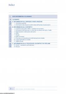 Toro - Mondo Commercio - Modello pb59c400.411 Edizione 31-03-2011 [126P]