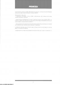 Toro - Monitor Commercio Sistema Di Garanzie Per Il Commercio - Modello pb59c200.792 Edizione 05-08-1992 [48P]