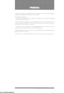Toro - Monitor Commercio Sistema Di Garanzie Per Il Commercio - Modello pb59c200.793 Edizione 29-06-1993 [44P]