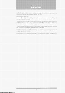 Toro - Monitor Impresa Sistema Garanzie Per La Piccola Impresa - Modello pb59l200.n00 Edizione 15-11-2000 [49P]