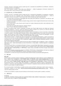 Toro - Pluricarsystem Nota Informativa Assicurazione Responsabilita' Civile Auto E Rami Danni - Modello pb100500 Edizione 11-2011 [SCAN] [38P]
