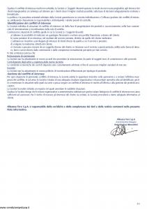 Toro - Salvarata 452U 453U 454U - Modello f.cpicvita Edizione 05-2013 [19P]