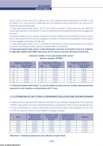 Toro - Sei Garantito - Modello cb001188.909 Edizione 30-09-2009 [42P]