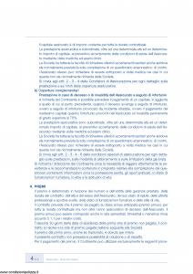 Toro - Tempovita - Modello cb001114.511 Edizione 30-04-2011 [38P]