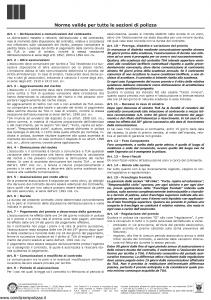 Tua Assicurazioni - Tua Impresa - Modello imprsa2 Edizione 05-2006 [40P]