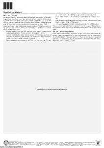 Tua - Tua Famiglia - Modello famigl2 Edizione 07-2004 [21P]