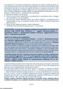 Ubi - Auto - Modello 1381 Edizione 01-12-2010 [88P]