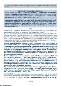 Ubi - Auto - Modello 1382 Edizione 01-12-2010 [72P]