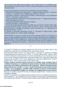Ubi - Auto - Modello 1383 Edizione 01-12-2010 [44P]