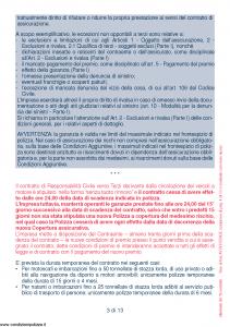 Ubi - Auto Natanti - Modello 1383 Edizione 01-03-2013 [44P]