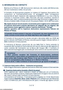 Ubi - Blucasa - Modello 1489 Edizione 15-12-2014 [64P]