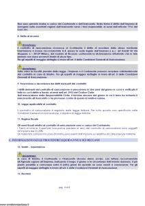 Ubi - Click Family - Modello 1475 Edizione 15-03-2012 [16P]