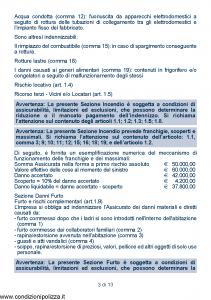 Ubi - Famiglia - Modello 1124 Edizione 01-08-2011 [68P]