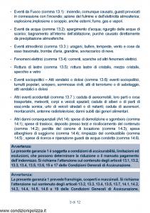 Ubi - Progetto Sicurezza Casa - Modello 493 Edizione 01-12-2010 [48P]