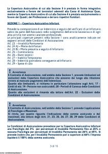 Ubi - Quadri & Professional Care - Modello 4199 Edizione 30-04-2013 [63P]