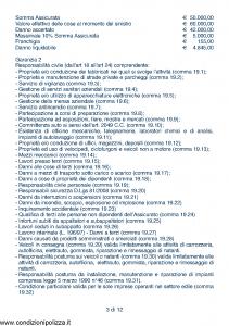 Ubi - Scudo Speciale Artigiano - Modello 1115 Edizione 01-12-2010 [72P]