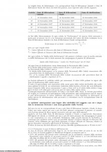 Unipol - Concerto 25 Nota Informativa - Modello 810 Edizione 10-2005 [12P]