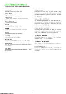 Unipol - Famiglia Piu Multirischi Dell'Abitazione - Modello 7023 Edizione 08-2003 [20P]