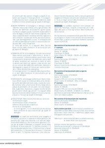 Unipol - Globale Fabbricati Civili - Modello 7026 Edizione 12-2010 [36P]