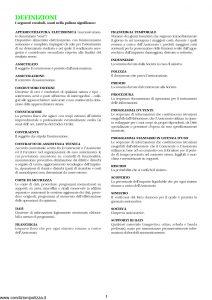 Unipol - Impianti E Apparecchiature Elettroniche - Modello 5015 Edizione 01-2002 [9P]