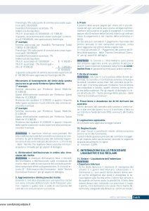 Unipol - Infortuni Del Conducente - Modello 1035 Edizione 12-2010 [20P]