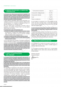 Unipol - Inn9Va Tariffa 703 - Modello v00885 Edizione 06-2006 [50P]