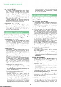 Unipol - Multirischi Dell'Abitazione - Modello nd Edizione 01-08-2003 [20P]