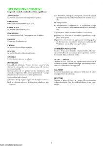 Unipol - Polizza Dell'Imprenditore Gravi Infortuni E Malattie - Modello 1027 Edizione 01-2002 [10P]