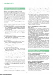 Unipol - Polizza Leasing - Modello 5016 Edizione 01-10-2004 [9P]