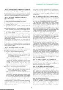 Unipol - Polizza Tutti I Rischi Di Macchinari, Baraccamenti Ed Attrezzature Di Cantiere - Modello 5011 Edizione 01-10-2004 [7P]