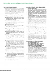 Unipol - Responsabilita' Civile Verso Terzi E Verso Dipendenti Impresa Edile E Stradale - Modello 2026 Edizione 01-08-2003 [13P]