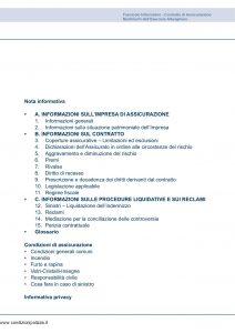 Unipol - Sicurhotel Multirischi Dell'Esercizio Alberghiero - Modello 3019 Edizione 11-2011 [32P]