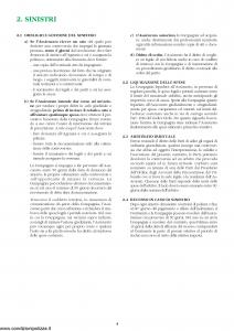 Unipol - Tutela Giudiziaria - Modello 2090 Edizione 01-08-2003 [21P]