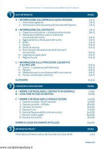 Unipol - You Commercio Multirischi Per Il Commercio - Modello 4226 Edizione 05-2013 [110P]