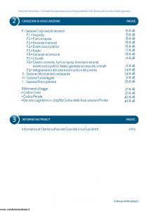 Unipol - You Kmsicuri Autobus - Modello s09050a-ks2 Edizione 01-11-2013 [74P]