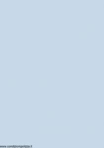 Unipol - You Professione Medico Multirischi Del Professionista - Modello 2227-5 Edizione 15-03-2013 [70P]
