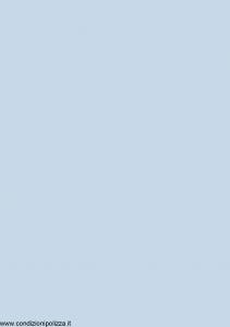 Unipol - You Professione Notaio Multirischi Del Professionista - Modello 2227-4 Edizione 15-03-2013 [66P]