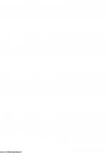 Unipolsai - Agricoltura E Servizi - Modello si-3400-000 Edizione 15-01-2019 [198P]