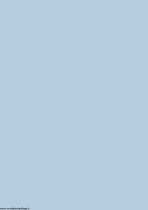 Unipolsai - Albergo E Servizi - Modello 3300 Edizione 15-12-2018 [150P]