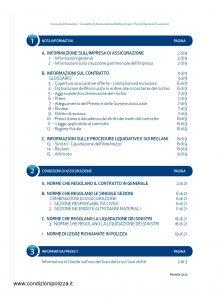 Unipolsai - Attivita' Smart Multirischi Per I Piccoli Operatori Economici - Modello 3223 Edizione 07-2014 [44P]