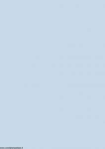 Unipolsai - Casa & Servizi - Modello 7263 Edizione 15-05-2017 [114P]