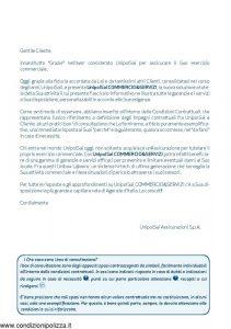 Unipolsai - Commercio & Servizi Hairstylist + Estetisti - Modello 4227 Edizione 11-2016 [154P]