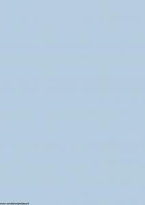 Unipolsai - Commercio E Servizi Bar Ristoranti - Modello 4227 Edizione 01-08-2018 [138P]