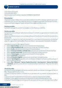 Unipolsai - Commercio E Servizi Multirischi Per Il Commercio Tariffe E Norme Assuntive - Modello 4227 Edizione 04-2017 [81P]