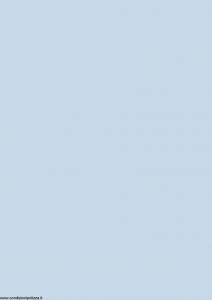 Unipolsai - Condominio E Servizi - Modello 7264 Edizione 15-03-2018 [39P]